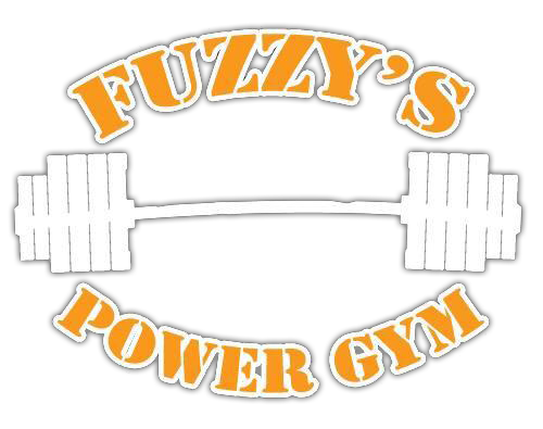 Fuzzy's Power Gym