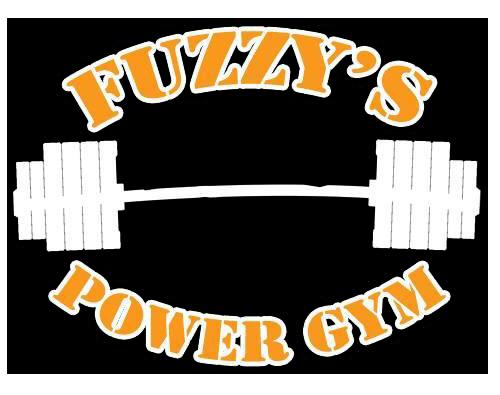 Fuzzy's Power Gym